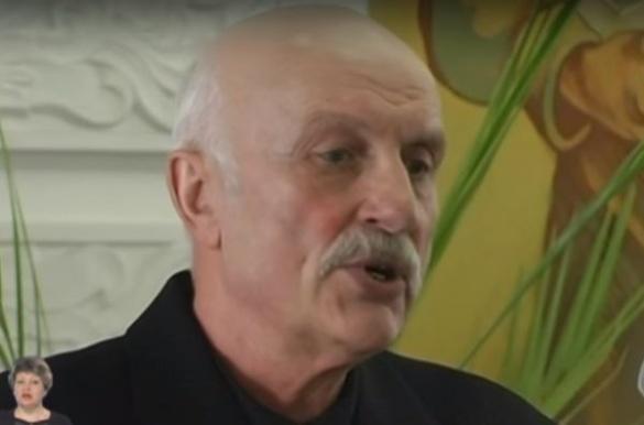 Нащадок Тараса Шевченка зібрав сотню унікальних фотознімків