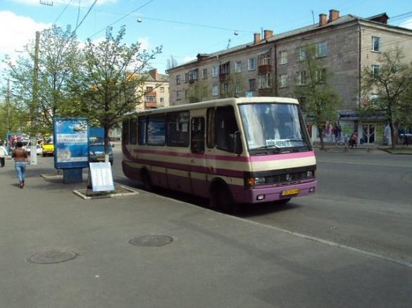 Дістатися Києва стало дешевше