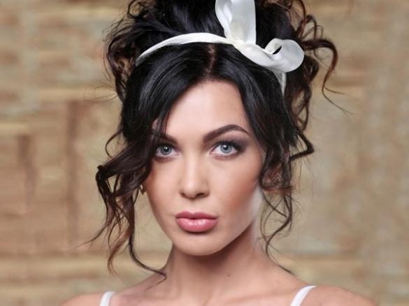 Черкащанка стала учасницею нового сезону відомого шоу (ФОТО)