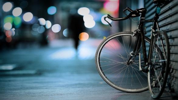 На роботу на велосипеді: черкасці пересідають на двоколісний транспорт