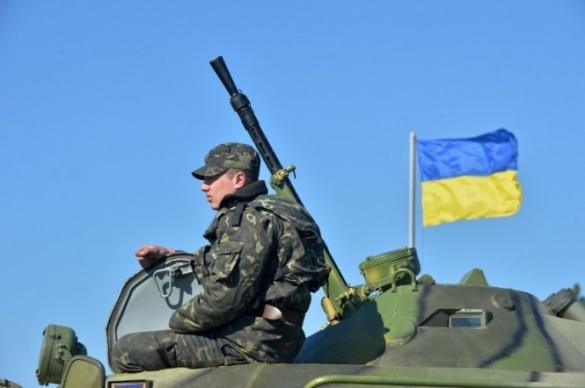 Понад 11 млн. гривень надійшло на допомогу армії від черкащан
