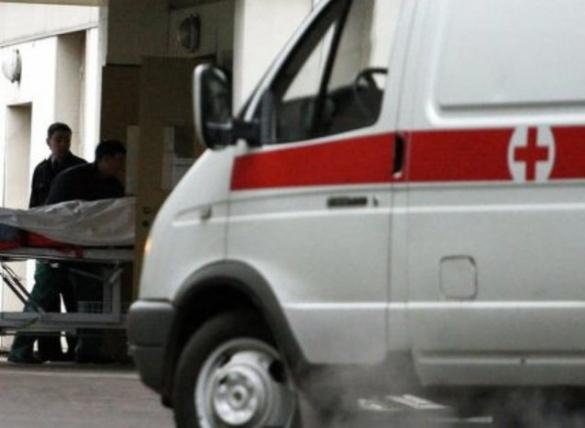 У лікарні померла черкащанка, яку збили у Яснозір'ї