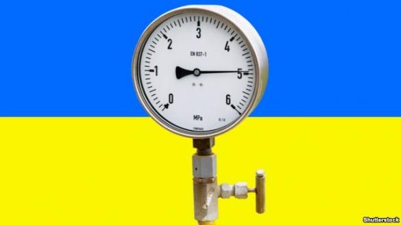 Черкаські селяни судяться через платіжки за газ