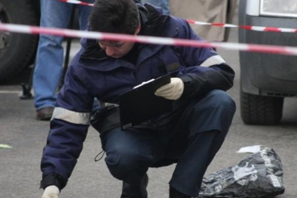 Із балкону черкаської багатоповерхівки випала жінка