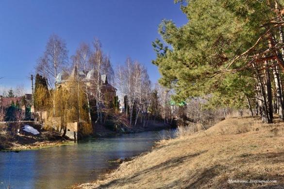 На Черкащині очікують похолодання і заморозки