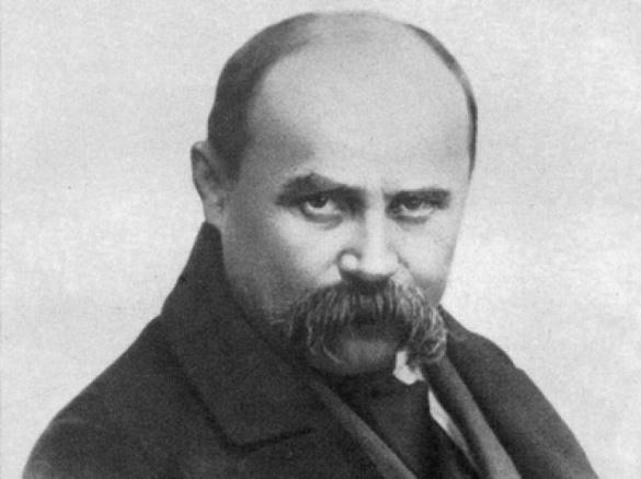 На Черкащині вирішили декомунізувати Шевченка