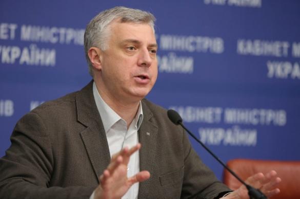 Міністр освіти і науки України побував у черкаському університеті