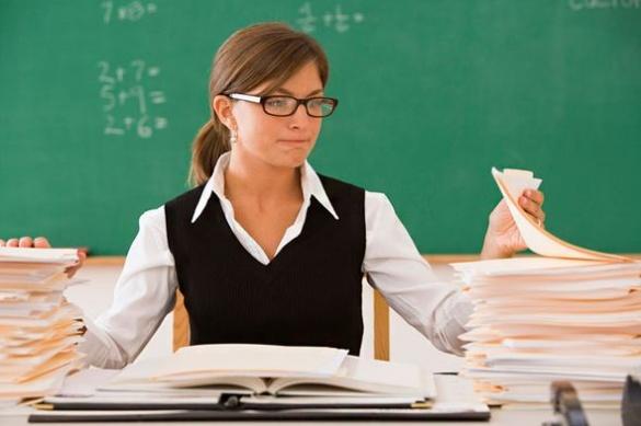 У Черкасах студентам навчального закладу не ставлять прогулів