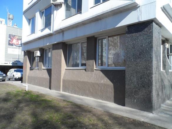 З Черкаської міськради викрали документи та фотоапарати