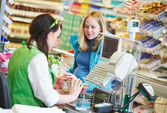 У черкаських магазинах покупців змушують переплачувати?