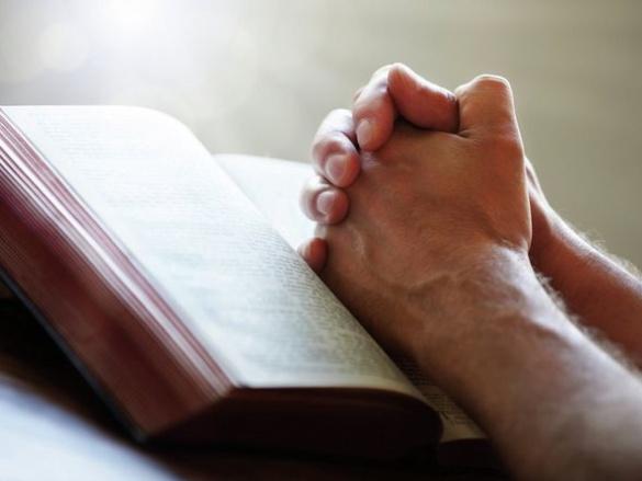 Святотатство в Черкасах: невідомі пограбували церкву