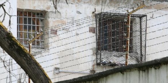 На Черкащині через амністію достроково випустили із в'язниці майже дві тисячі осіб