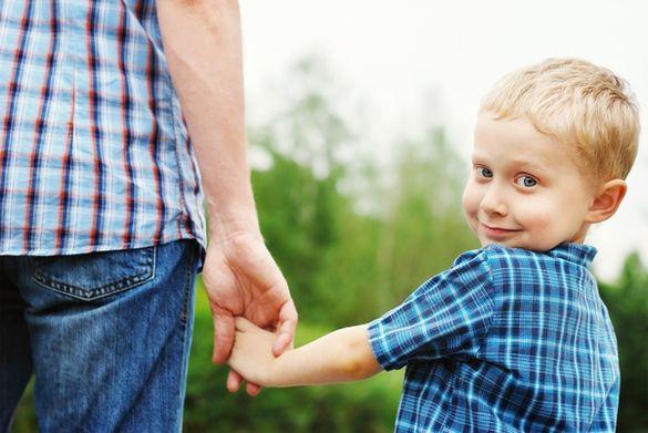У Черкасах працюють мобільні пункти із надання правових консультацій щодо питань захисту дітей