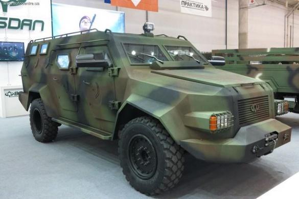 Черкаський військовий