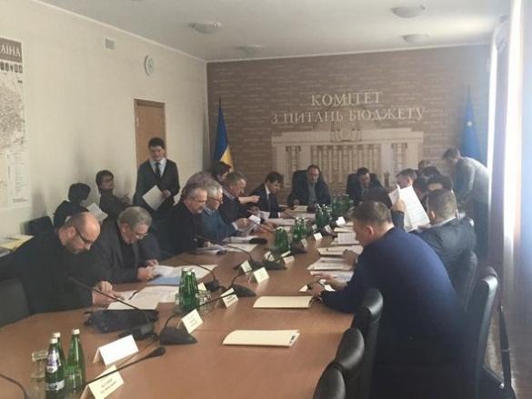 Верховна Рада виділила кошти на ремонт доріг у Черкаській області