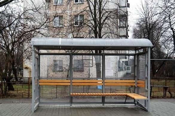 Які тепер будуть нові назви зупинок у громадському транспорті Черкас? (Перелік)