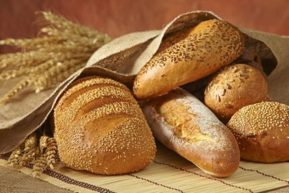 Ціну на хліб можуть знову підняти