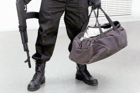 Шестеро грабіжників жорстоко побили закарпатських підприємців поблизу Умані