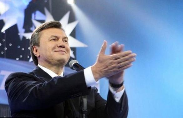 Черкаського депутата розіграли новиною про смерть Президента