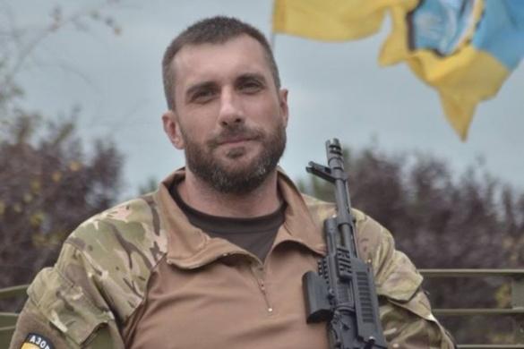 Черкаський депутат став зіркою російського ТБ