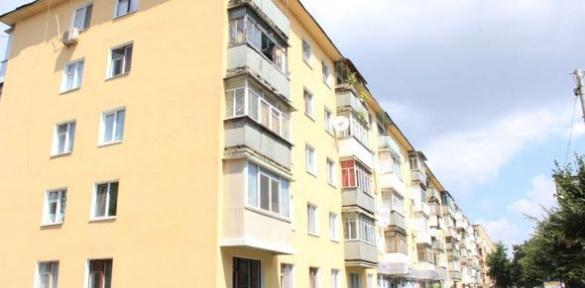 Міська влада Черкас виділила 10 мільйонів на підтримку ОСББ