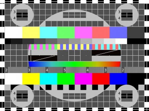 Черкаському телеканалу несподівано вимкнули мовлення