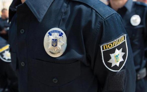 Під час нересту черкаська поліція ловить порушників