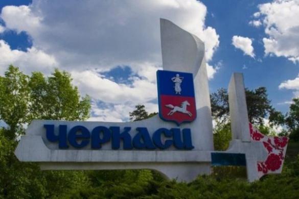 Черкаси несподівано опинилися у трійці лідерів в Україні щодо каналізації та сміття