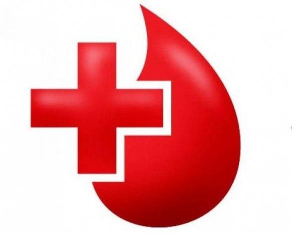 Черкащан просять терміново здати кров для допомоги хворій дівчині