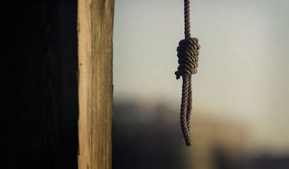 Колишній депутат Уманської районної ради покінчив життя самогубством