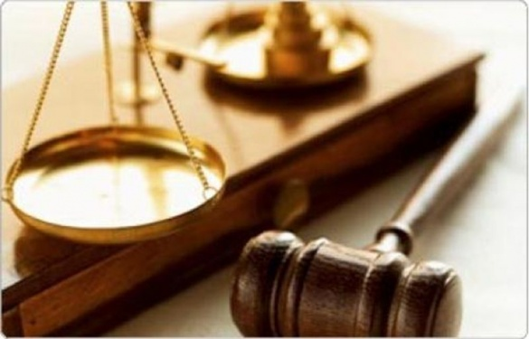Захист незахищених. Де у Черкасах знайти безкоштовного адвоката?