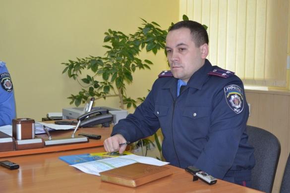 Кримінальна Черкащина: жителі області стали частіше звертатися до поліції