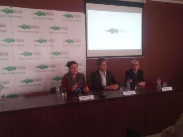 Як уникнути безпліддя: провідні гінекологи України ділилися досвідом у Черкасах