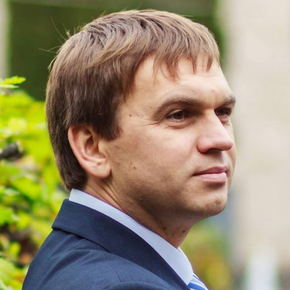 Через звіт чиновника в Черкаській міськраді зчинився скандал