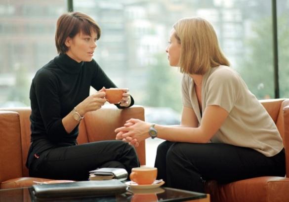 Черкаські балачки: квест від СУБ та образлива байдужість