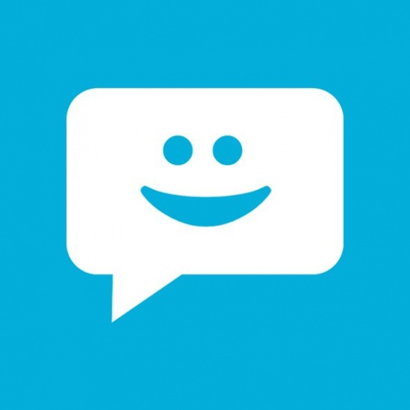 У Черкасах створили якісний додаток для обміну повідомленнями на смартфонах
