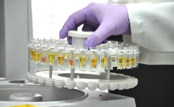 Хибні медичні аналізи дитини попсували нерви черкащанки (ВІДЕО)