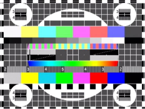 Скандальний черкаський телеканал повертається у ефір