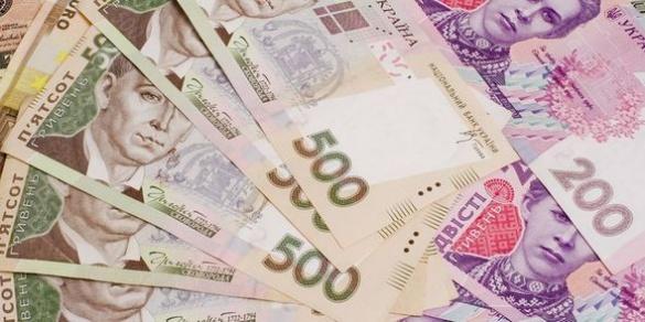 Аферист із Черкащини ошукав миколаївського таксиста на 23 тисячі гривень