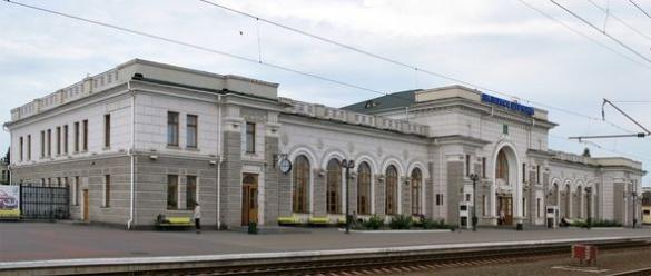 На Черкащині сп'янілий сепаратист чіплявся до пастора церкви
