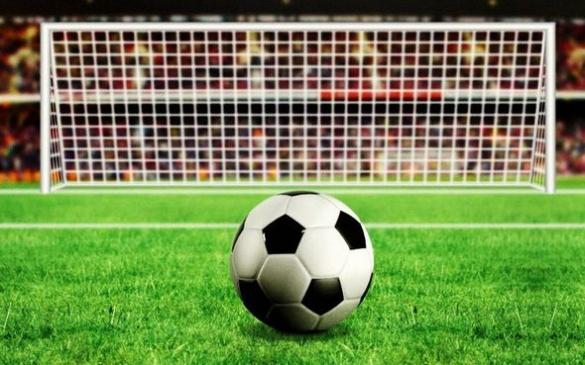 Фінал Кубка України з футболу може відбутися в Черкасах