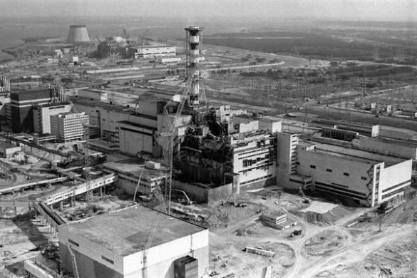Повертаючись до Черкас, ліквідатори говорили, що хотіли б забути пережите в Чорнобилі