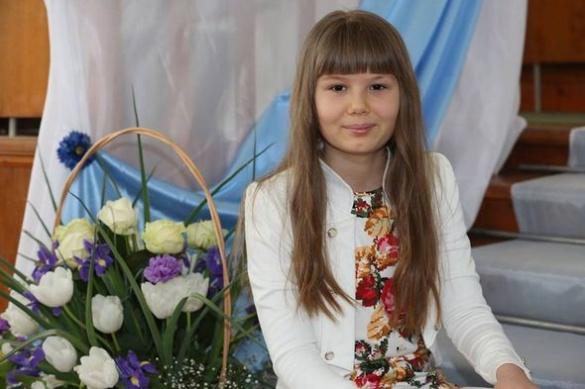 Донька черкащанки, яка допомагає онкохворим дітям, опинилася в біді