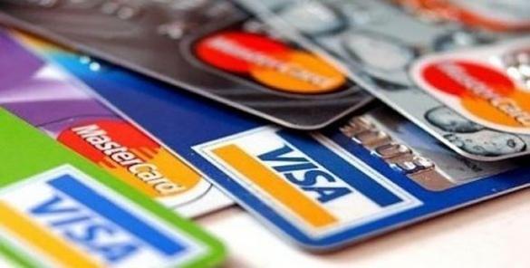 Черкащан закликають остерігатися крадіжок грошей із банківських карток