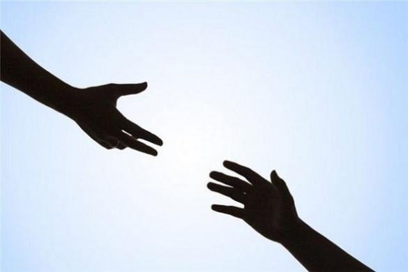 Як черкащани проходили перевірку на людяність (ВІДЕО)