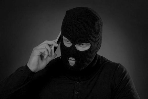 У черкаській поліції уточнили деталі затримання