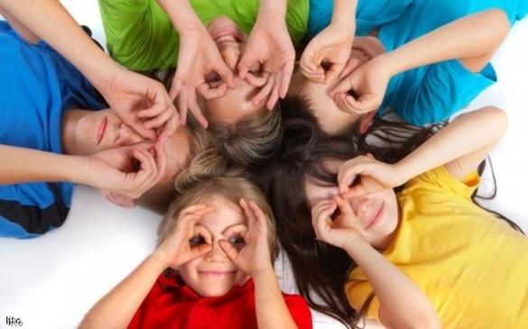 Коли батьки на роботі: огляд черкаських таборів денного відпочинку для дітей