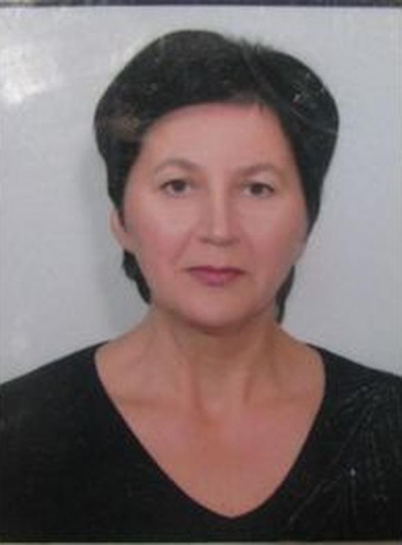 У Черкаській області вже майже рік розшукують зниклу жінку