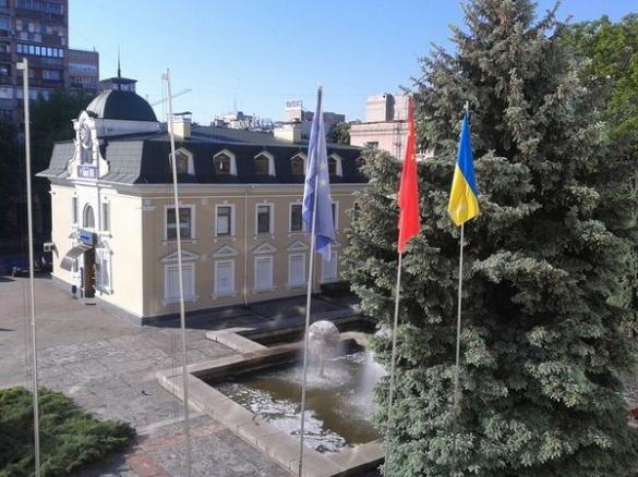 Сьогодні Бондаренко зустрінеться із китайцями (ФОТО)