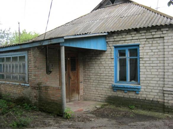 Черкаському АТОвцю таки купують помешкання